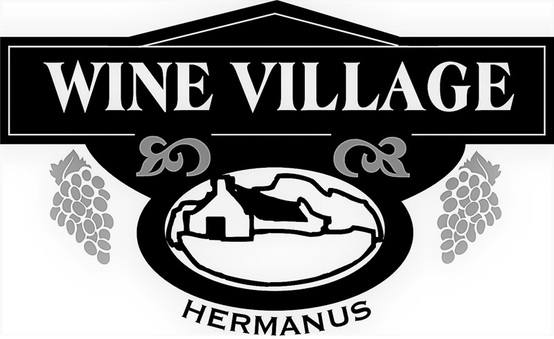 Shop Wine Village Hermanus
